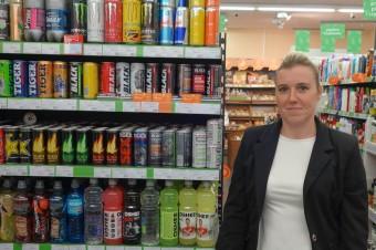 Rynek napojów energetycznych, izotonicznych, funkcjonalnych