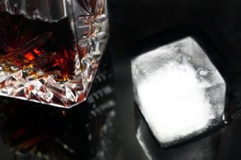 Orzeźwiająca strona Bourbona