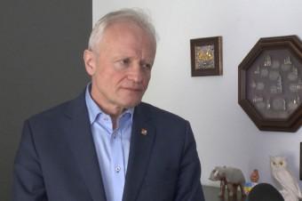 Polska nie wykorzystuje potencjału współpracy z Ukrainą