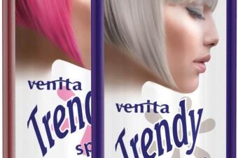 Nowość od Venita