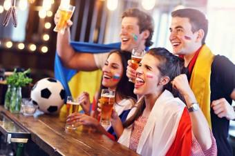 Branża piwna gotowa na mundial