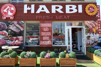 Dlaczego warto prowadzić własne punkty usługowe w przemyśle mięsnym?