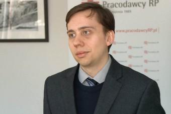 Polacy muszą gromadzić dokumenty o osiąganych zarobkach na bieżąco