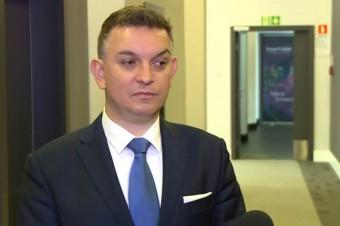 Alternatywne spółki inwestycyjne nowością na polskim rynku kapitałowym