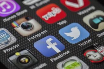 Media społecznościowe odgrywają coraz ważniejszą rolę w procesie rekrutacji