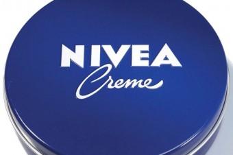 Znamy wyniki konkursu Podwórko Talentów NIVEA!