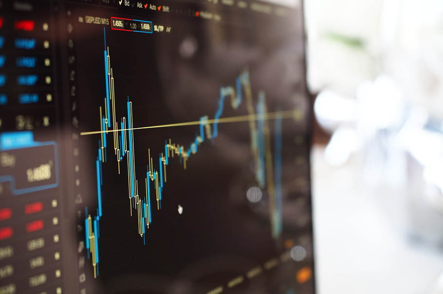ATM Grupa zastąpi Colian w indeksie sWIG 80