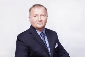 Rozmowa z Wojciechem Jezierskim, Wiceprezesem ds. Handlu i Marketingu z OSM w Łowiczu