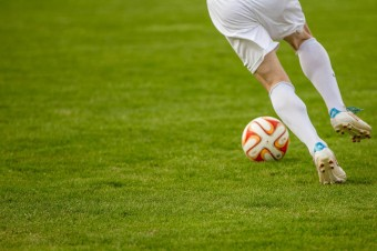 Fenomen Piłki Nożnej