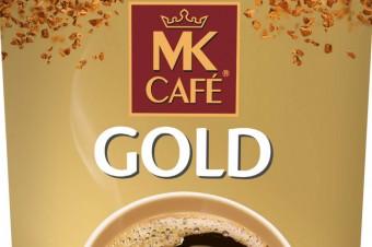 MK Cafe GOLD