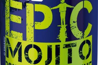 TIGER Epic i TIGER Win – dwie epickie nowości na lato