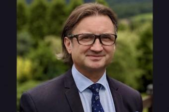 Mariusz Glenszczyk nowym Prezesem Zarządu TiM S.A.