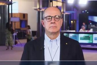 Paolo De Castro o Forum Spółdzielczości Mleczarskiej