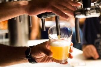 Polska w unijnej czołówce pod względem liczby reklam alkoholu w telewizji