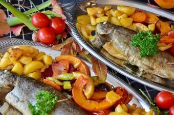 Czy ryb wystarczy także dla przyszłych pokoleń?