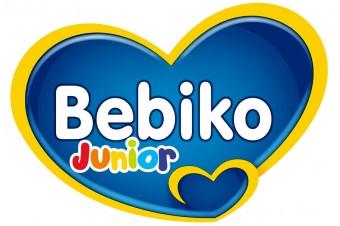 Wielkie potrzeby małych brzuszków po 1. roku życia. Nowa kampania marki Bebiko Junior