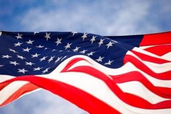 Nakładane cła w USA zmieniają światowy handel