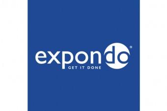 expondo ‒ jak stworzyć giganta e-commerce?
