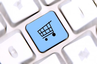PayU przejmuje platformę do transakcji międzynarodowych