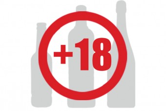 Wódka Husaria nagrodzona srebrnym medalem International Wine & Spirits Competition