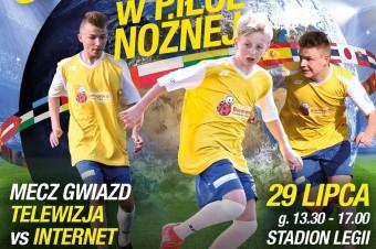 Polska będzie Mistrzem Świata?