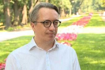 FISE: Polska powinna poprawić nadzór nad warunkami pracy w zagranicznych firmach