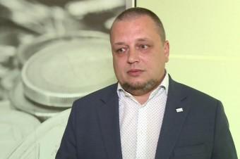 Azja i Afryka dobrym miejscem na inwestycje polskich firm