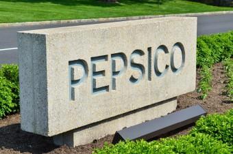 """PepsiCo ogłasza znaczące postępy w realizacji celów firmy do roku 2025, wynikających ze strategii """"Działanie ze świadomością celu"""""""