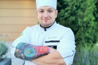 Pasta World Championship – znamy polskiego reprezentanta