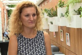 Polacy coraz chętniej zakładają firmy