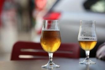 Międzynarodowy Dzień Piwa i Piwowara już w najbliższy piątek, 3 sierpnia