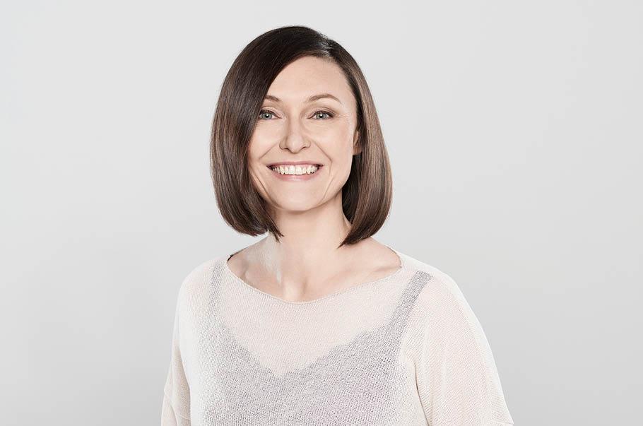 Wywiad z Moniką KolanoWysokińską, Dyrektor Marketingu w Lotte Wedel