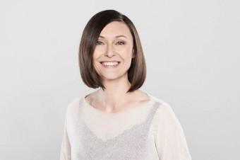 Wywiad z Moniką Kolano-Wysokińską, Dyrektor Marketingu w Lotte Wedel