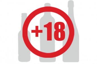 Numer jeden wśród rosyjskich wódek w końcu w Polsce