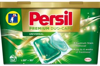 Persil Premium