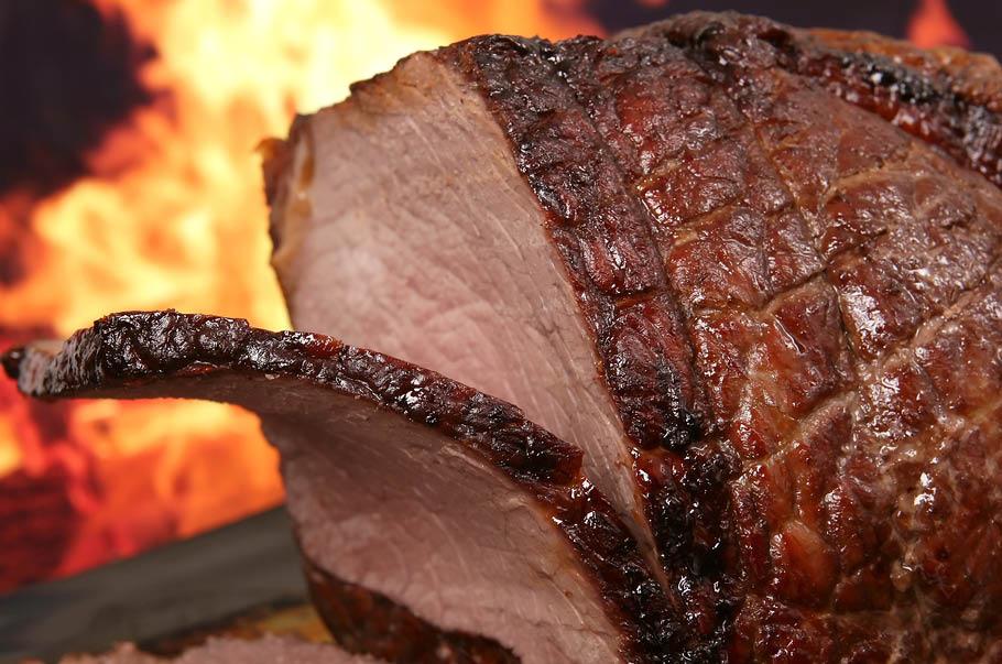 Ponad połowa Polaków chce ograniczyć spożycie mięsa