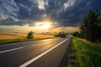 Malejące możliwości przewozowe i rosnące ceny oleju napędowego sprawiają, że transport jest coraz droższy
