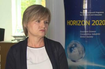 Europejscy naukowcy mogą otrzymać nawet 100 mld euro na rozwój nauki