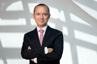 Wywiad z Hrvoje Puhalo, Prezesem Zarządu Podravka Polska