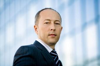 Wywiad z Markiem Wojtyną, Prezesem Zarządu DANONE Sp. z o.o., Dyrektorem Rynku Polska i Kraje Bałtyckie