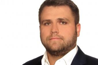 Rozmowa zTomaszem Tarczyńskim, Dyrektorem Działu Marketingu Tarczyński S.A.