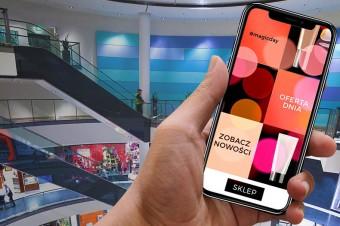 Polacy najchętniej spośród Europejczyków kupują kosmetyki w sieci