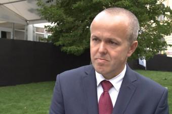 BP Polska: połączenie Orlenu i Lotosu może być niekorzystne dla rynku