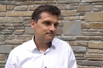 PGE planuje 50 punktów ładowania do końca roku
