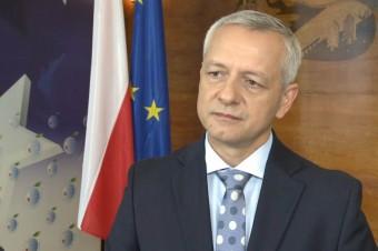 W Polsce powstaje nowy system reagowania na cyberzagrożenia