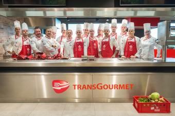 Nowy Instytut Kulinarny Transgourmet otwarty