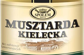 Musztarda Kielecka sarepska i kremska. Nieoczywisty dodatek do jesiennych skarbów natury