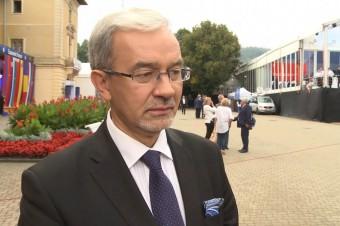 Powstanie nowa unijna strategia dla obszaru Karpat
