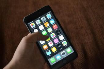 Nowoczesne smartfony to przede wszystkim innowacje w aparatach i ekranach