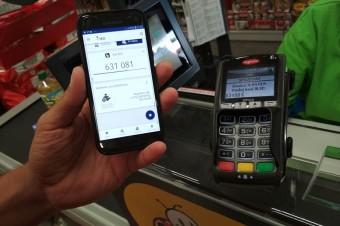 Telefon, BLIK i już – tak zapłacisz za zakupy w Biedronce!